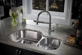 gorgeous stainless sinks undermount undermount stainless sinks kitchen sinks sink faucets