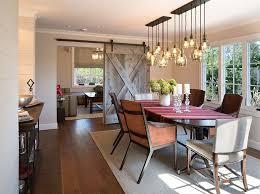dining area lighting. Dining-room-lighting-style Dining Area Lighting G