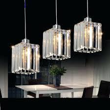 linear suspension lighting pendant lamp three lights crystal pendant lamps dining room linear suspension lights led pendant lights linear suspension