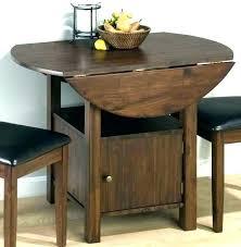 white drop leaf table white drop leaf kitchen table side tables drop side table and chairs white drop leaf table