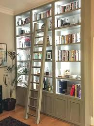 book shelf lighting. Ikea Shelf Lighting Bookcase For Built In Bookcases Throughout Lights Plan . Book