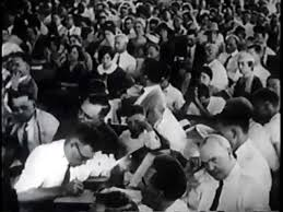 the s lessons teach scopes trial