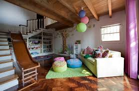 basement ideas for kids. Full Size Of Interior:finished Basement Kids Give The Room A Fun Slide Ideas For
