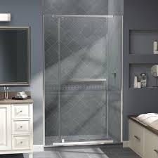 vitreo x dreamline shower doors