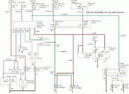 fiat 500 drl wiring diagram hella 500 wiring diagram \u2022 billigfluege co Utv Fog Light Wiring Diagram 2012 fiat 500 wiring diagram headlights wiring diagram and fuse fiat 500 drl wiring diagram 2007 Hella Fog Light Wiring Diagram