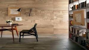 inspiration large size interesting wood wall covering ideas photo inspiration textured wall coverings for bathrooms