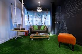 design fun office. FUN-OFFICE-OFFICES-DESIGN-FURNITURE-SAN-DIEGO-CALIFORNIA- Design Fun Office D