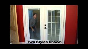 full size of door design replacing your sliding glass doors replace patio door replacement interior