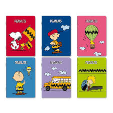 Il nostro matrimonio è stato molti anni fa. Peanuts Maxi 100 Gr 24ff 1 C Snoopy Friends Peanuts