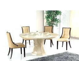 round marble dining table malaysia marble round dining table marble round dining table and chairs marble round marble dining table malaysia