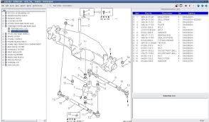 doosan forklift wiring diagram wire center \u2022 Nissan LPG Forklift Wiring Diagram tcm forklift distributor wiring diagram auto electrical wiring rh focusnews co komatsu forklift wiring diagrams tcm forklift wiring diagram