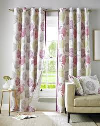 Plum Bedroom Curtains Buy Purple And Cream Curtains At Argoscouk Your Online Shop