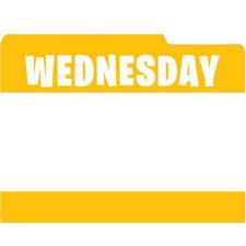file folders. Modren Folders Designer File Folders Days Of The Week In Folders