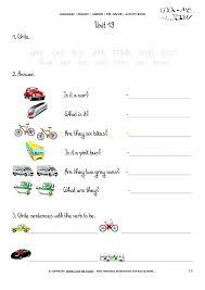 Basic Sentences Useful Teaching Worksheets In English Sentence ...