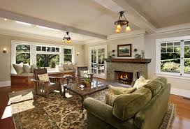 craftsman style area rugs new beautiful mission style living room chairs wallpaper