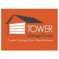tower garage doors