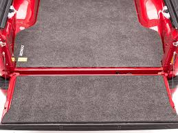 BMQ04TG BEDRUG Tailgate Mat | Videos & Reviews