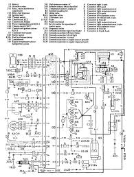 1997 volvo wiring diagrams wiring diagram for you • volvo wiring diagram just another wiring diagram blog u2022 rh aesar store 1997 volvo 850 wiring diagram 1997 volvo 850 t5 wiring diagram