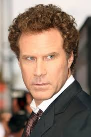 Haircut Styles For Men With Curly Hair   Cool Men Hairstyles additionally  additionally  moreover 25 Best Curly Haircuts for Guys   Curly Men Hairstyles   Curly besides  moreover The Best Curly Wavy Hair Styles and Cuts for Men   The Idle Man moreover 38 best Men's Hair images on Pinterest   Hairstyles  Men's in addition 21 New Men's Hairstyles For Curly Hair likewise  furthermore 21 New Men's Hairstyles For Curly Hair as well Curly Hairstyles For Men 2017. on haircuts for people with curly hair