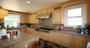 Kitchen Remodel San Francisco Hc Kitchen Cabinet Kitchen Remodeling San Francisco Ca
