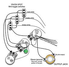 with individual on off switches Dpdt On Off On Switch Diagram wiring diagram courtesy seymour duncan pickups and used by permission seymour duncan and the stylized s are registered trademarks of seymour duncan pickups dpdt on/off/on switch wiring