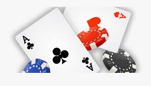 Casino Png - Judi Poker Online Png , Free Transparent Clipart - ClipartKey