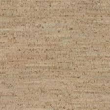 cork tiles wall wall tiles cork brindled silver cork wall tile cork tiles wall cork panels cork tiles wall