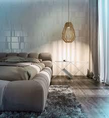 lighting ideas for bedroom. Maxim Lighting | Saki Collection One Light Pendant Ideas For Bedroom B