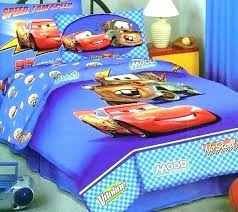 disney full size bedding cars full size bedding cars bedding full size comforter set sheet twin bed queen