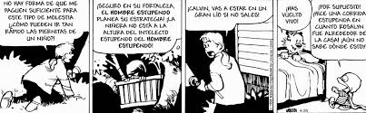 A Quick Guide To Learning Spanish With Comics
