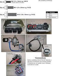 kawasaki teryx power steering kit superatv ps k trx 2008 Kawasaki Teryx Wiring Diagram kawasakiteryx_powersteeringkit_ps k trx_2 2008 kawasaki teryx wiring diagram