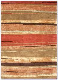 rust coloured rug incredible rust area rug appealing rust area rug home rust area rug reviews rust coloured rug