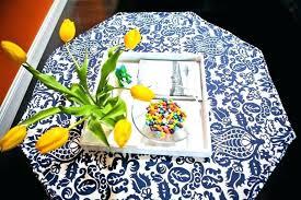 diy mosaic tables mosaic table top mosaic table top mosaic table top ideas diy mosaic table