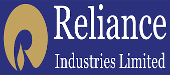 Image result for reliance industries