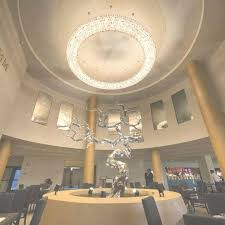 crystal halo chandelier e modern crystal halo light fixture regarding halo chandelier gallery empire crystal halo