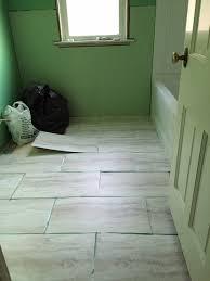 vinyl tiles in bathroom. Vinyl Tiles In Bathroom K