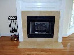 tile fireplace surround design pictures fireplace tile design glass tile fireplace surround fireplace designs