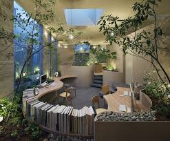 Interior Decoration For Office 20 Inspirational Office Decor Designs Interior Decoration For