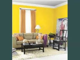 Room Interior Designs Collection Custom Decorating