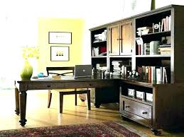 decorating a office. Contemporary Office Decorating Office At Work Small Space Ideas Decor  Female Executive Social Inside Decorating A Office