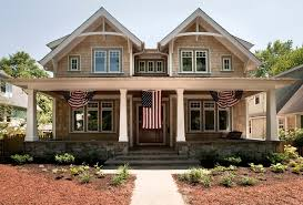 delightful 4th july home decorations decorating ideas images in