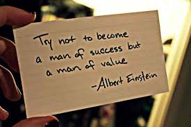 Success Quotes Pictures Images Page 40 Amazing Success Quotes For Men
