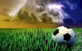 cool soccer wallpaper free