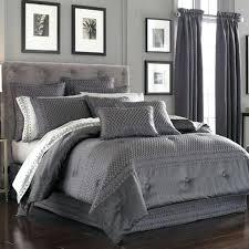 medium size of cal king comforter sets target white blanket bedding set blue and california sheets