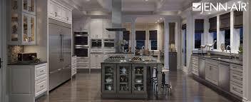 jenn air built in refrigerator. jenn-air kitchen - appliances jenn air built in refrigerator