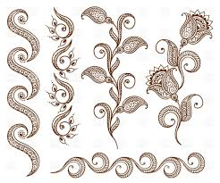 Free Download Vector Clipart Design Library Of Vector Vector Freeuse Download Collection Free