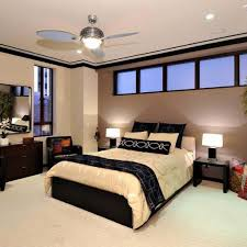Two Color Bedroom Ideas At Home Interior Designing