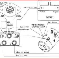 winch wiring diagram tractor repair and service manuals GMC Wiring Diagrams 20 Ton Demag Wiring Diagram polaris atv wiring diagrams in addition 2000 mule 2510 parts diagram as well 12 volt electric