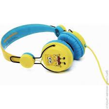 ᐈ <b>COLOUD SpongeBob</b> Happy (4090186) — Надо Купить? ЦЕНА ...