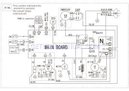 wrg 9599 astra h air con wiring diagram air conditioner wiring diagram best of air conditioner wiring diagram simple stain split best hvac of